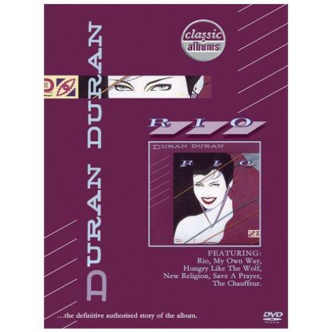 duran-duran-classic-albums-rio