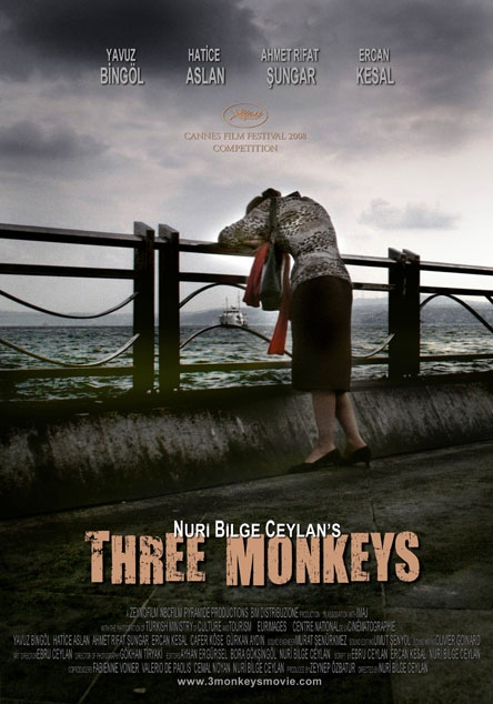 threemonkeys