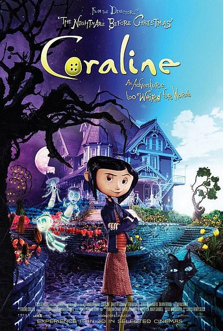 coraline12