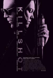 killshot_movie_poster