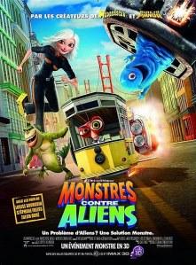monstersvaliens1