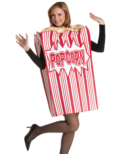 [Image: movie_night_popcorn_costume.jpg]