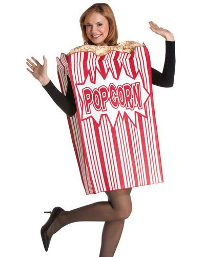 [Image: movie_night_popcorn_costume.jpg]