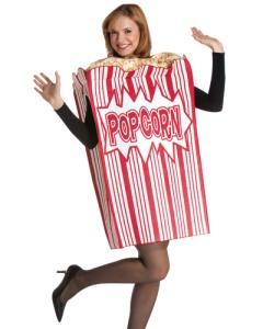 movie_night_popcorn_costume