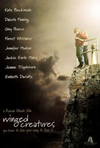 wingedcreaturesmovieposter
