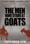 Men_Who_Stare_at_Goats