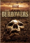 the-burrowers-2