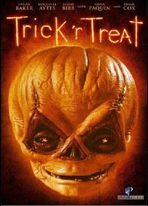 tricktreat