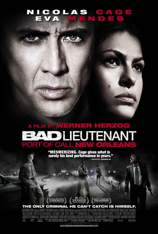 http://usesoapfilm.files.wordpress.com/2009/12/bad_lieutenant_port_of_call_new_orleans.jpg