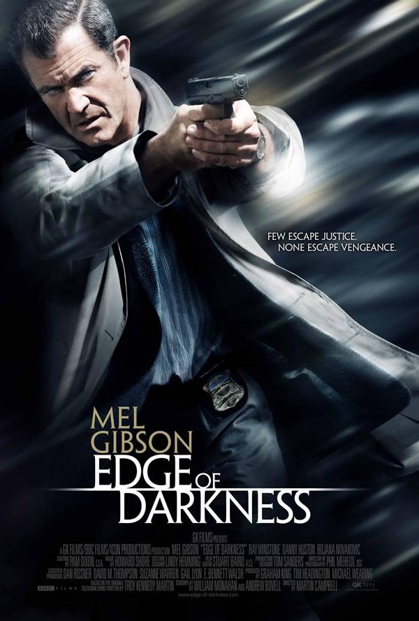 http://usesoapfilm.files.wordpress.com/2010/01/edge_of_darkness_movie_poster_mel_gibson_01.jpg
